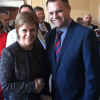 neale-and-nicola