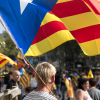 1024px-Catalan_National_Day