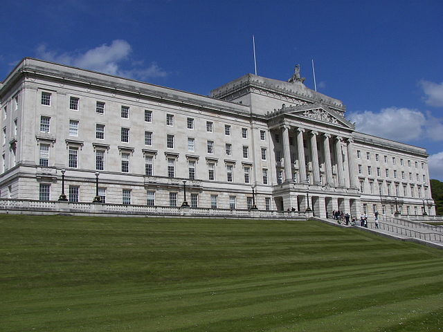 https://commons.wikimedia.org/wiki/File:Parliament_Buildings_Stormont.jpg