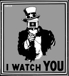 i_watch_you