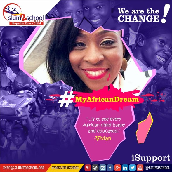 Slum2School DP