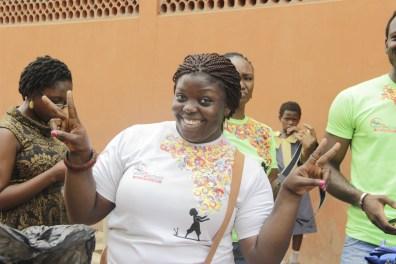 ForTheLoveOfACHILD @ Slum2School Africa (8)