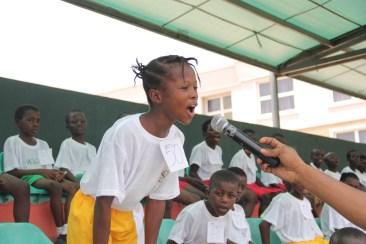 Slum2School Africa Sports Festival _ 3rd Anniversary (1)