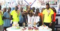 Slum2School Africa Sports Festival _ 3rd Anniversary (101)