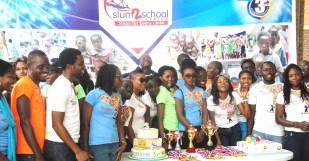 Slum2School Africa Sports Festival _ 3rd Anniversary (102)
