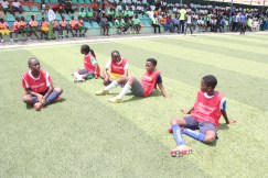 Slum2School Africa Sports Festival _ 3rd Anniversary (103)