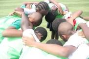 Slum2School Africa Sports Festival _ 3rd Anniversary (107)