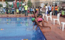 Slum2School Africa Sports Festival _ 3rd Anniversary (113)