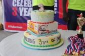 Slum2School Africa Sports Festival _ 3rd Anniversary (115)