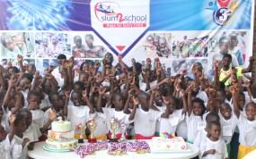 Slum2School Africa Sports Festival _ 3rd Anniversary (117)