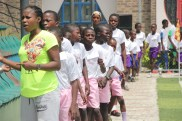 Slum2School Africa Sports Festival _ 3rd Anniversary (118)