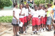 Slum2School Africa Sports Festival _ 3rd Anniversary (119)