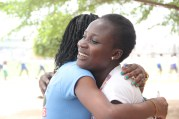 Slum2School Africa Sports Festival _ 3rd Anniversary (121)
