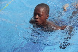 Slum2School Africa Sports Festival _ 3rd Anniversary (12f5)