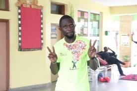 Slum2School Africa Sports Festival _ 3rd Anniversary (23)