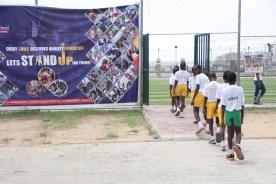 Slum2School Africa Sports Festival _ 3rd Anniversary (25)