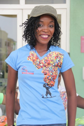 Slum2School Africa Sports Festival _ 3rd Anniversary (31)
