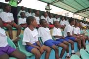 Slum2School Africa Sports Festival _ 3rd Anniversary (35)