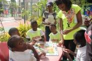 Slum2School Africa Sports Festival _ 3rd Anniversary (57)