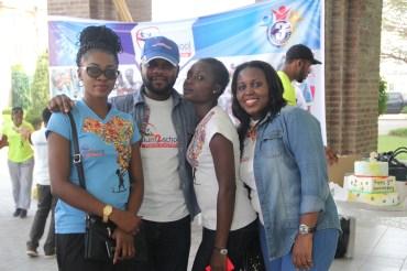 Slum2School Africa Sports Festival _ 3rd Anniversary (60)