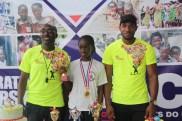 Slum2School Africa Sports Festival _ 3rd Anniversary (62)