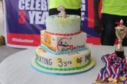 Slum2School Africa Sports Festival _ 3rd Anniversary (63)