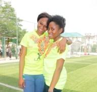 Slum2School Africa Sports Festival _ 3rd Anniversary (74)