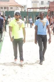 Slum2School Africa Sports Festival _ 3rd Anniversary (77)