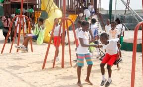 Slum2School Africa Sports Festival _ 3rd Anniversary (83)