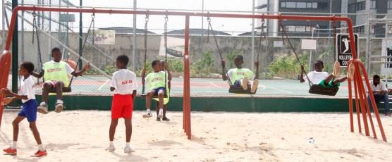 Slum2School Africa Sports Festival _ 3rd Anniversary (86)