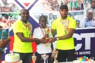 Slum2School Africa Sports Festival _ 3rd Anniversary (96)