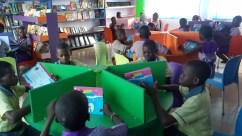 Slum2School Africa E-Library Computer Lab Project (28)