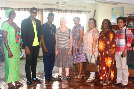 Slum2School Africa E-Library Computer Lab Project (30)