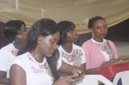 Slum2School Africa E-Library Computer Lab Project (35)