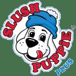 SLUSH PUPPiE