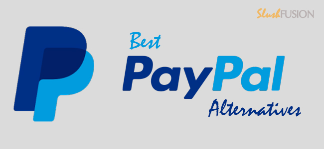 best sites like paypal alternatives