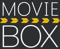 download moviebox for ios 9
