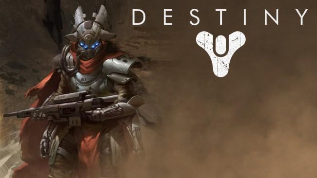 hd destiny wallpapers