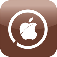 install cydia on ios without jailbreak