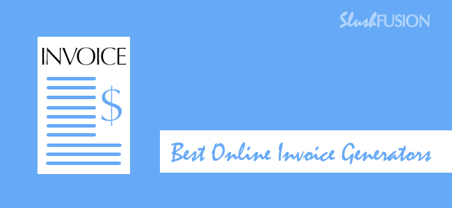 sites to create free invoices online