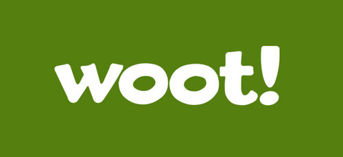 woot groupon alternatives