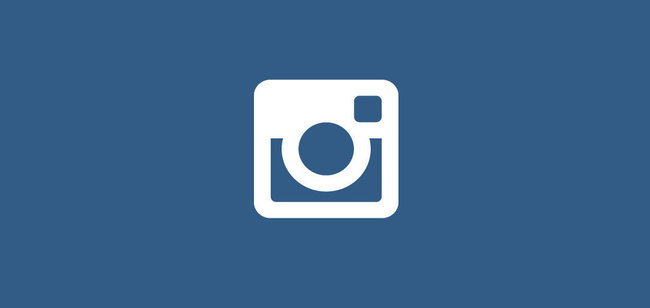 add multiple accounts on instagram