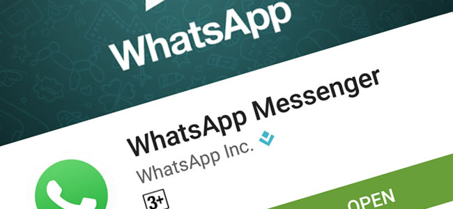 whatsapp apk for android 2016