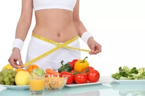 Program Diet Sehat Raizor