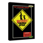 http://www.tromadirect.com/shop/dvd/beware-children-at-play-dvd/