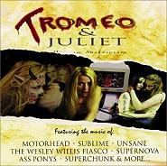 https://en.wikipedia.org/wiki/Tromeo_and_Juliet