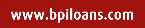 bpiloans-sm