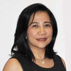 Sheila Mae Velilla