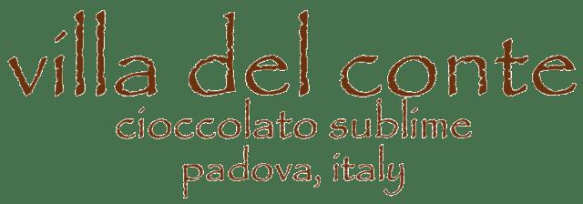 villa del conte logo