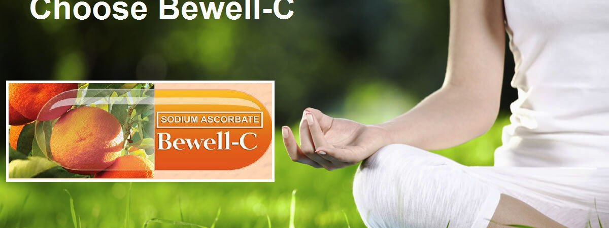 be healthy bewell c